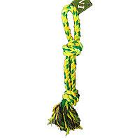 Верёвочный апорт , 40 см