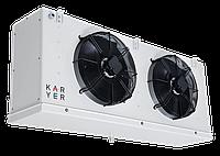 """Воздухоохладитель """"Karyer"""" HEA-250AG7-C03"""