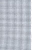 Голографическая фотобумага для сутруйной печати X-GREE PA260Y-A4-10 SILVER SQUARE GRID LINE, фото 2