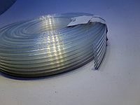 Трубка силиконовая 2,8мм