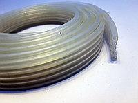 Трубка силиконовая 4мм