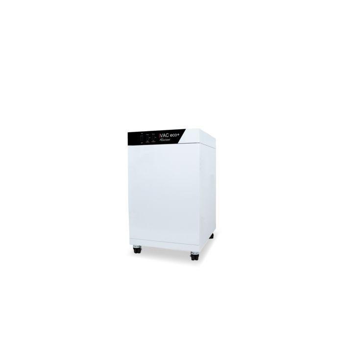 Вытяжное устройство iVAC ECO+