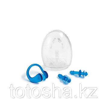 Intex 55609 Набор для плавания (беруши и зажим для носа)