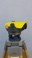 Нивелир опический Leica