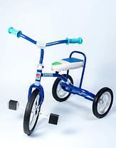 "Детский велосипед ""Балдырган"" 3-х колесный, фото 2"