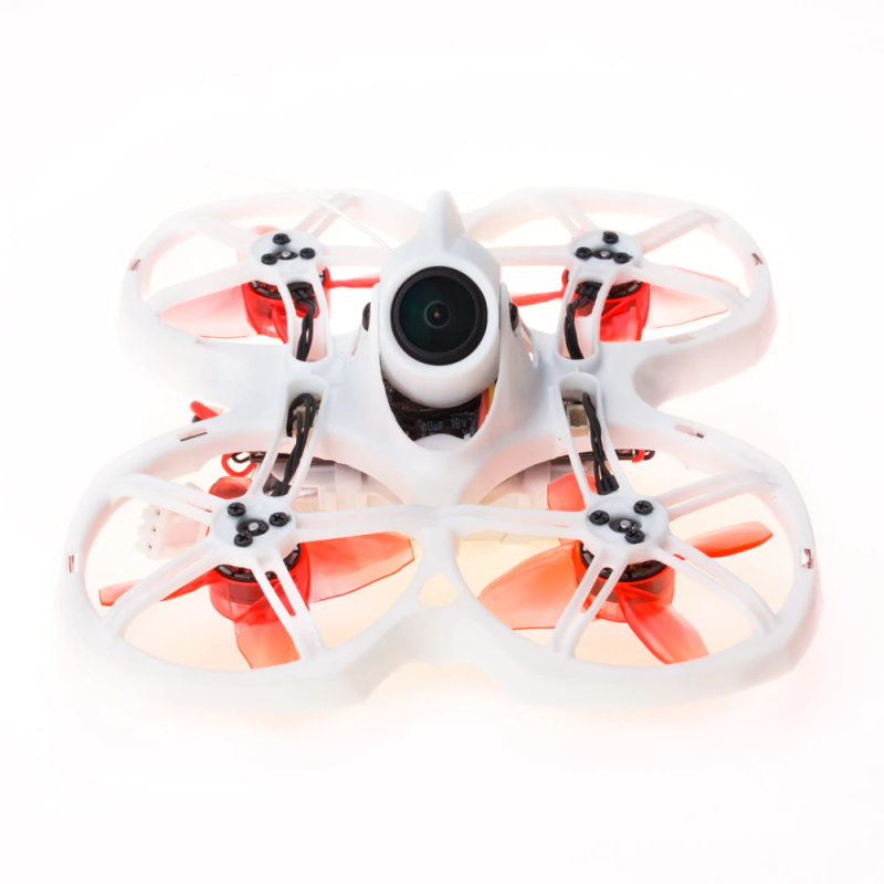 Гоночный FPV квадрокоптер Emax Tinyhawk II - фото 3