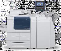 МФУ Xerox D95/D110