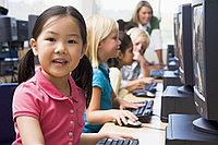 Компьютерные курсы для детей и школьников MS Office - Internet, Windows, Power Point, Excel, Word