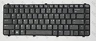 Клавиатура для ноутбука HP Compaq 610 ENG