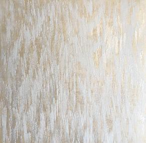 Краска перламутровая VENTO, с эффектом песчаных бурь, фото 2