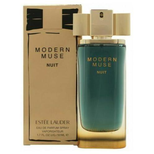 Estee Lauder Estee Lauder Modern Muse Nuit Eau de Parfum Тестер 50 ml (edp)