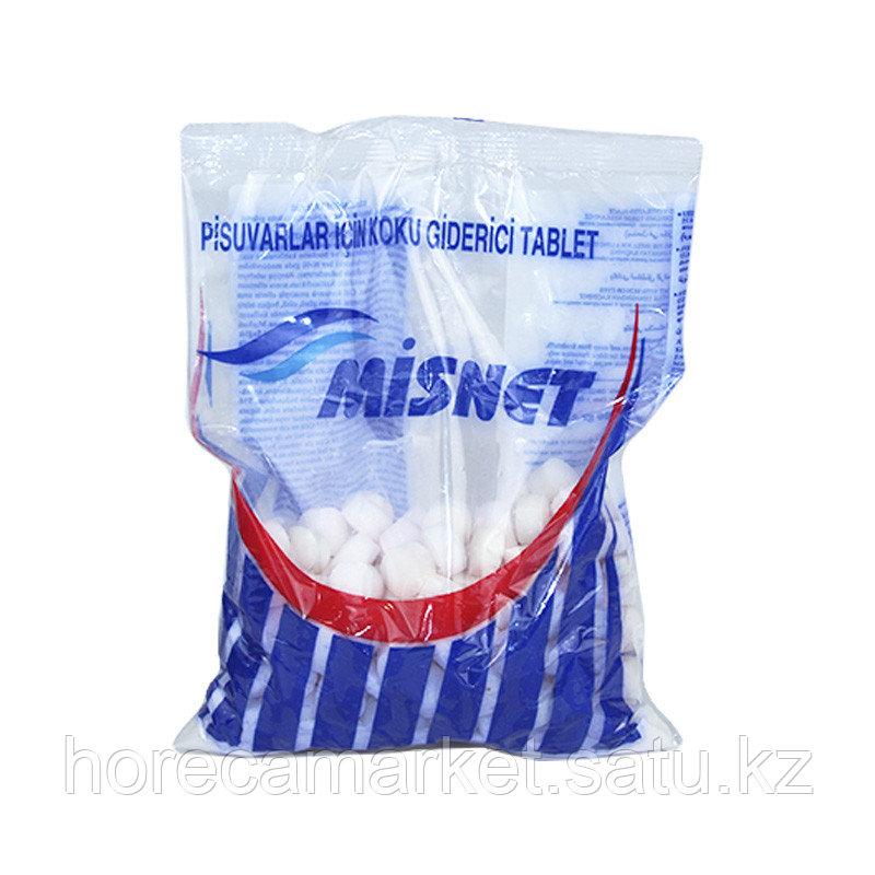 Освежитель для писсуара в таблетках (1000 гр)