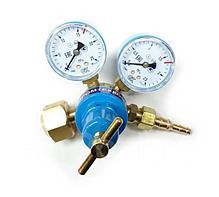 Газорегулирующее оборудование (редукторы, регуляторы)