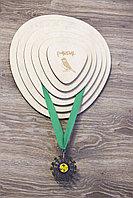 Изготовление медальниц, фото 1