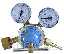 Редуктор кислородный БКО-50-12,5 KRASS