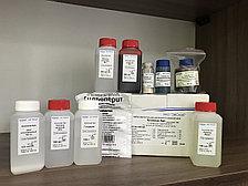Набор реагентов для клинического анализа кала «Клиника-Кал»