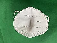 Респираторный маски KN95, фото 1
