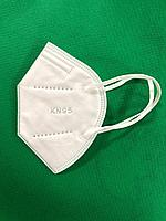 Респираторная маска KN95