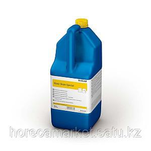 Микро Хлор жидкий (5,45 кг) Mikro Chlor Liquid