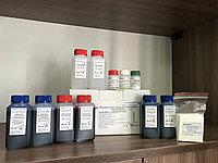 Набор реагентов для клинического анализа мокроты «Клиника-Мокрота»