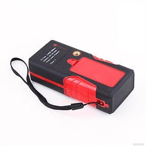 Лазерная рулетка 100 метров, фото 2