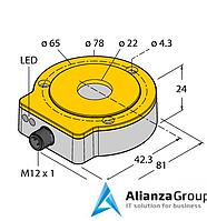 Энкодер TURCK RI360P0-QR24M0-0256X2-H1181