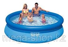 INTEX семейный бассейн 305*76см