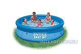 INTEX семейный бассейн 305*76см, фото 2