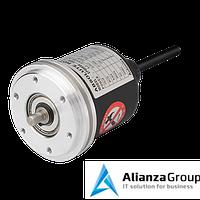 Одноооборотный энкодер Autonics EP58SS6-1024-2F-N-5