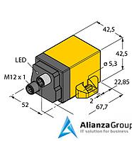 Инклинометр TURCK B2N45H-Q42-CNX2-2H1150