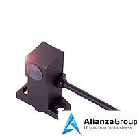 Индуктивный датчик расстояния Balluff BAW Z01AC-UAD50B-DP03-K