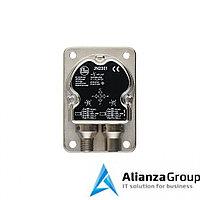Инклинометр IFM Electronic JN2301