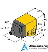 Инклинометр TURCK B2N360-Q42-E2LIUPN8X2-H1181/S97