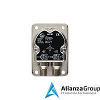 Инклинометр IFM Electronic JN2101