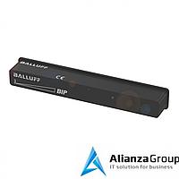 Индуктивный датчик линейных перемещений Balluff BIP ED2-B133-03-S75