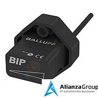 Индуктивный датчик линейных перемещений Balluff BIP AD2-T014-01-EB02-506