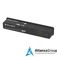 Индуктивный датчик линейных перемещений Balluff BIP LD2-T103-03-S75
