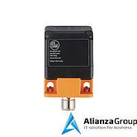 Индуктивный датчик расстояния IFM Electronic IM5141