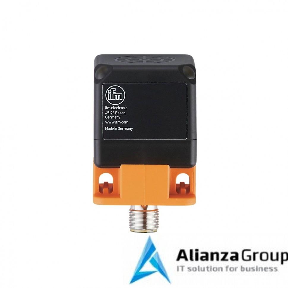 Индуктивный датчик расстояния IFM Electronic IM5140