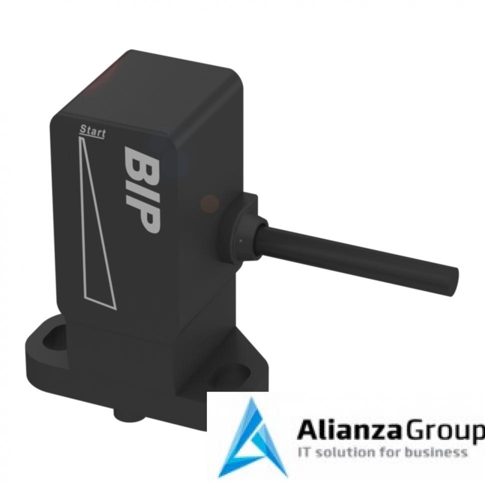 Индуктивный датчик линейных перемещений Balluff BIP LD2-T017-04-BP01