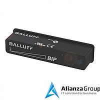 Индуктивный датчик линейных перемещений Balluff BIP LD2-T070-03-S75