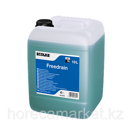 Фридрейн (10л) / Freedrain, фото 2