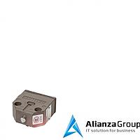 Одиночный выключатель Balluff BNS 819-99-E-10-FC-S80