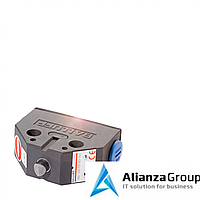 Одиночный выключатель Balluff BNS 813-FL-60-187-FC