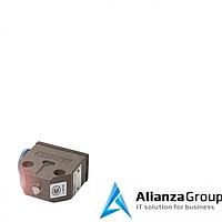 Одиночный выключатель Balluff BNS 819-100-K-10-FC