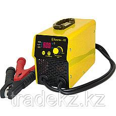 Пуско-зарядное устройство Вымпел-95, фото 2