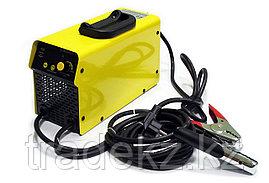 Пуско-зарядное устройство Вымпел-95, фото 3