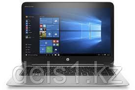 Ноутбук  HP 350 G1