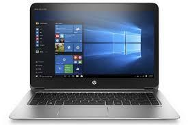 Ноутбук  HP EliteBook 840 G2