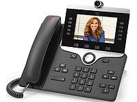 IP телефон CP-8845-K9